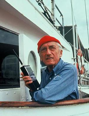 cousteau3