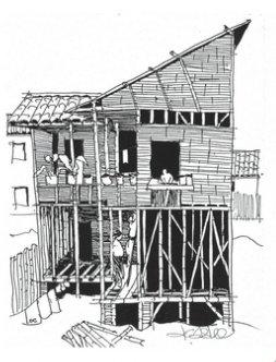 Lugar3