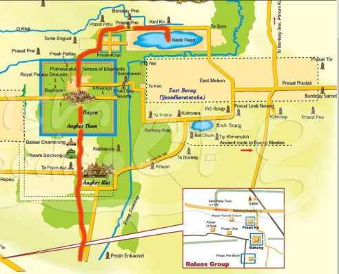 angkor_map