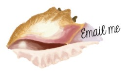 Email me concha