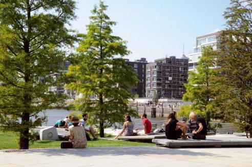 Hafen City4