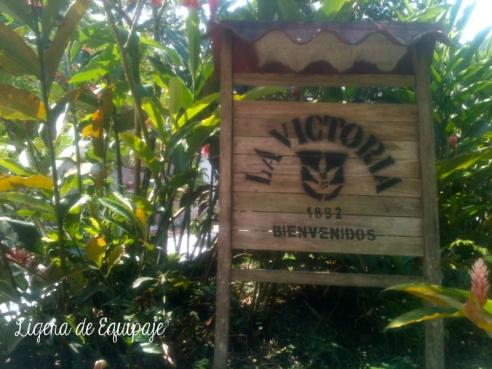 La Victoria4
