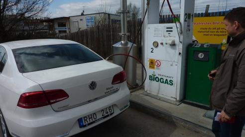 biogas2