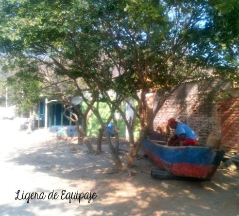 Pescadores Taganga1