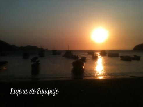 Pescadores Taganga5