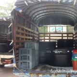 Tortugas camiones
