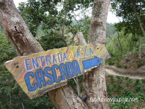 CascadasMarinca5