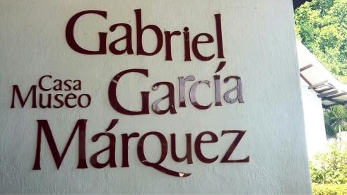 Aracataca5.jpeg