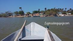 Camarones Ligeradeequipaje2